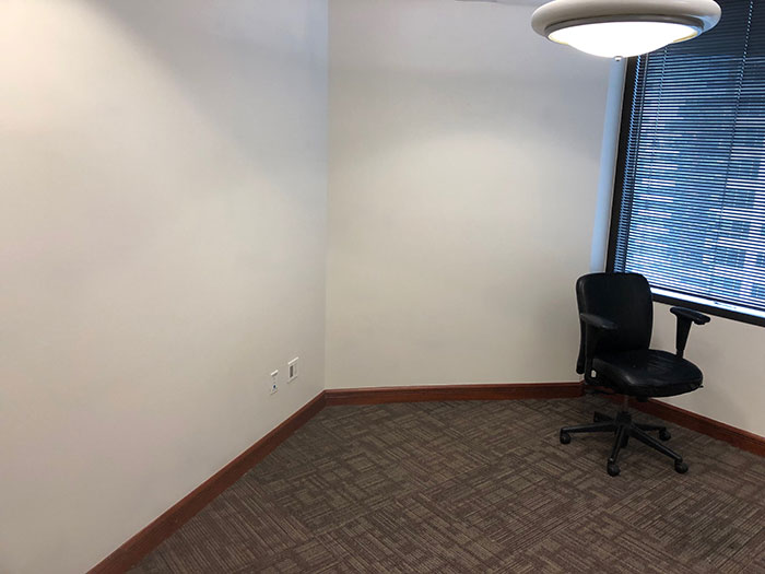 Office-Painted-White