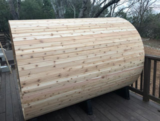 fully-assembled-outdoor-sauna